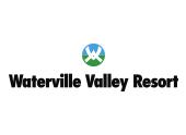 Logo Waterville Valley