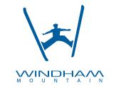 Logo Windham Mountain