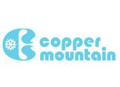 Logo Copper Mountain