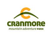 Logo Cranmore