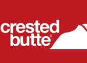 Logo Crested Butte