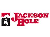 Logo Jackson Hole