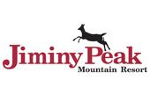 Logo Jiminy Peak