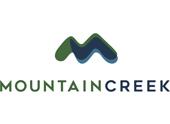 Logo MountainCreek