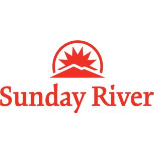 Logo Sunday River