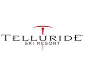 Logo Telluride Ski Resort