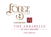 Arrabele and Lodge at Vail