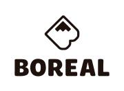 boreal resort