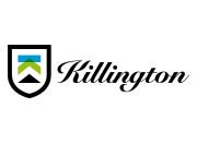killington-resort