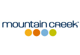 logo-montain-creek