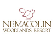 nemacolin-resort