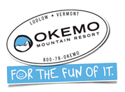 okemo-resort