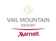Vail Mountain Marriott Logo
