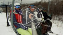 Killington Video USE