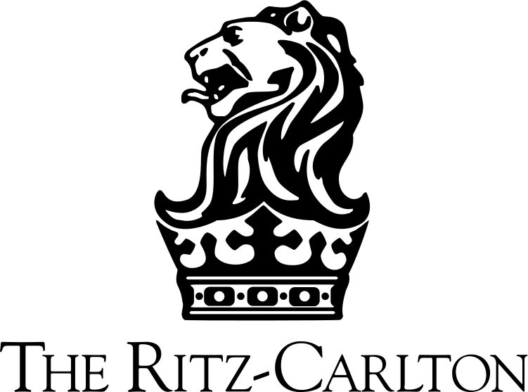 Logo Ritz Carlton - Aspen Highlands