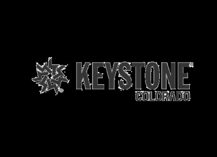 Logo Keystone (Hospitality)