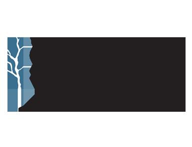 Logo The Sebastian Hotel