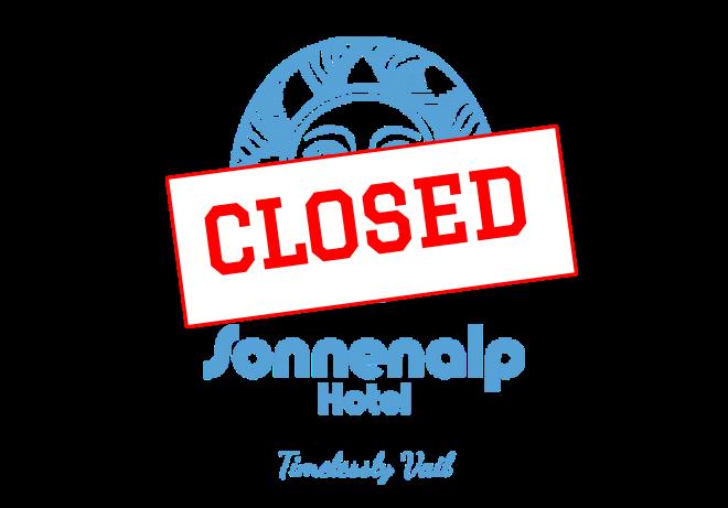Logo Sonnenalp