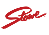 Logo Stowe Mountain