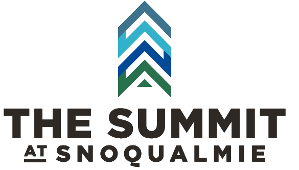 Logo The Summit At Snoqualmie