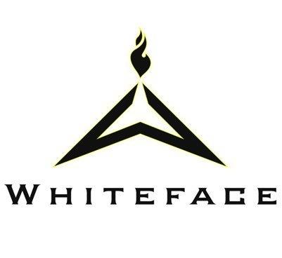 Logo Whiteface Lake Placid  Ski Resort