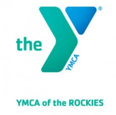 Logo YMCA of the Rockies - Snow Mountain Ranch