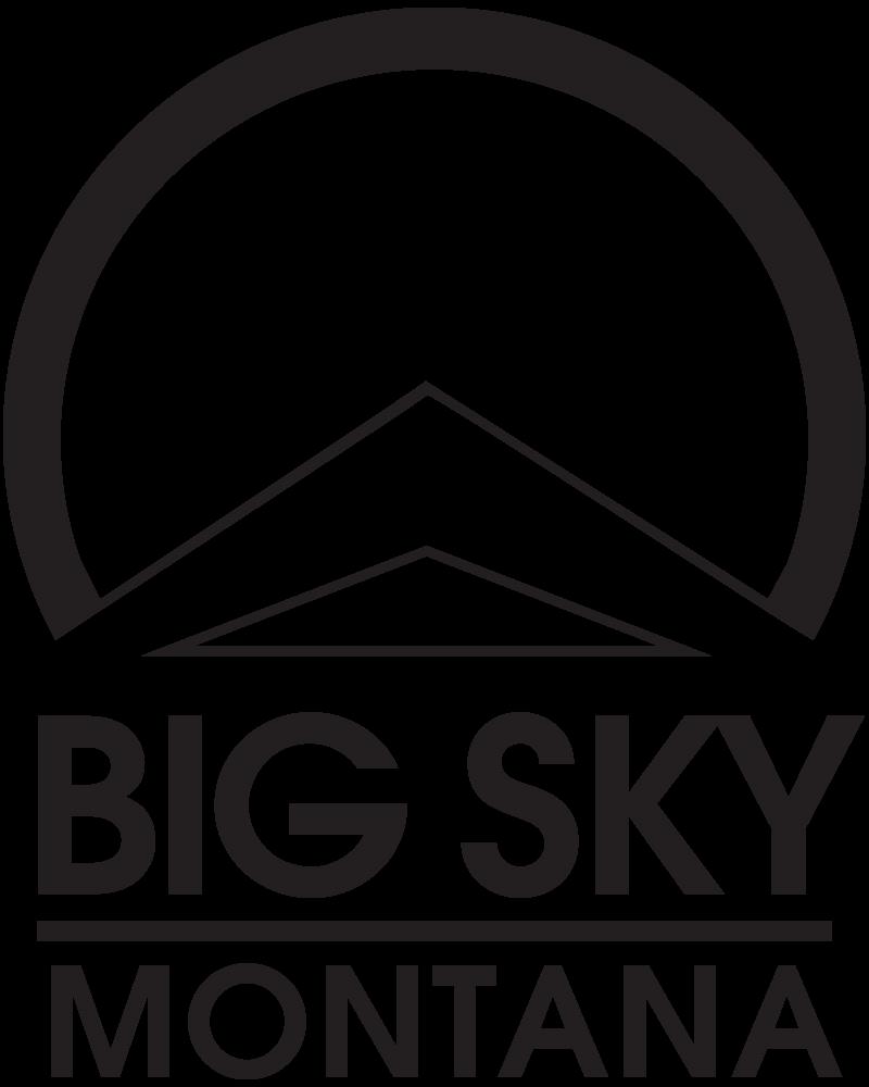 Logo Big Sky