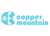 Logo Copper Mountain