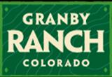 Logo Granby Ranch