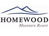 Logo Homewood