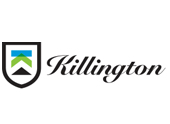 Logo Killington