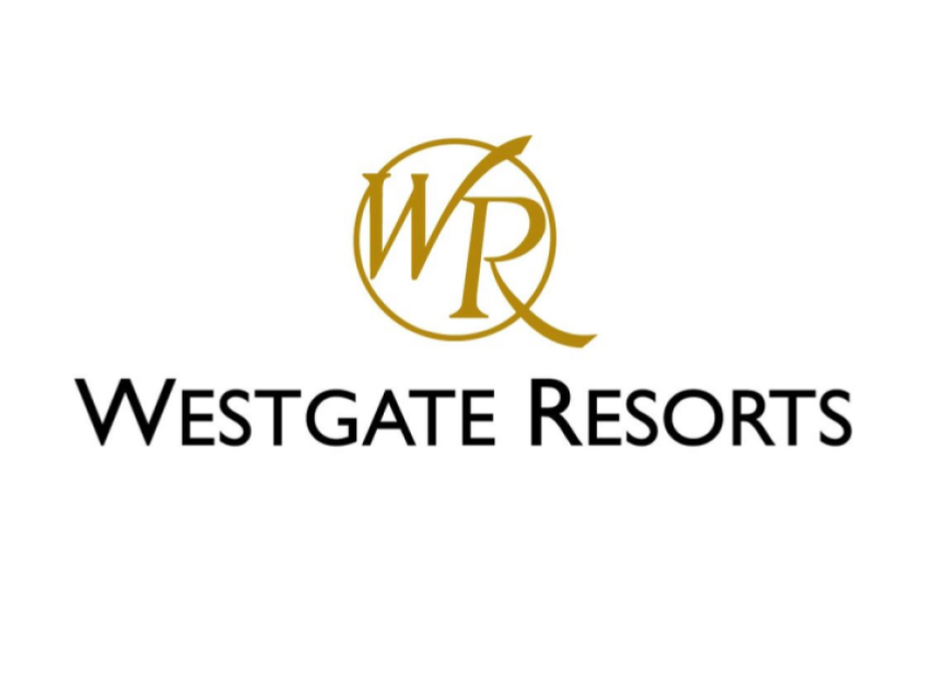 Logo Westgate Resort
