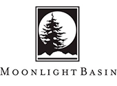 Logo Moonlight Basin