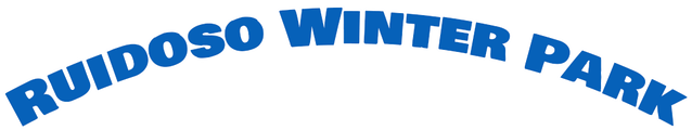 Logo Ruidoso Winter Park