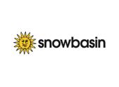 Logo Snowbasin