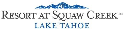 Logo Resort at Squae Creek