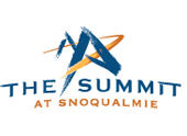Logo The Summit