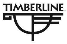 Logo Timberline