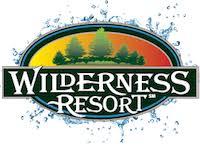 Logo Wilderness