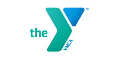 Logo The YMCA