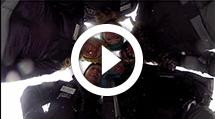 Video de Aspen Snowmass Work and Travel Experience