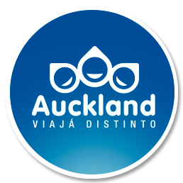 auckland-work-and-travel-rosario
