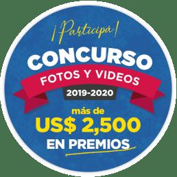 Concurso de Fotos y Videos USE